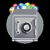 قفل التطبيقات 2016