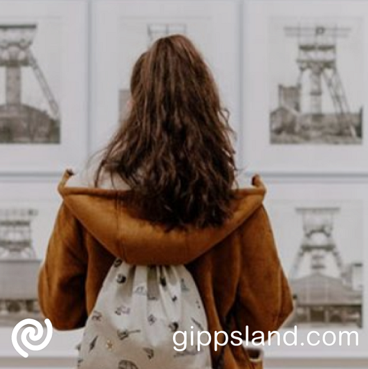 The Gippsland Art Gallery, located in Sale in central Gippsland, is the sole Victorian host venue for the Archibald Prize 2021 regional tour, celebrating its centenary this year, the Art Gallery of New South Wales� Archibald Prize is Australia�s foremost portraiture prize