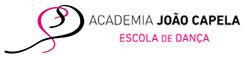 Academia João Capela - Escola de Dança em Barcelos
