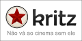 Kritz - Não vá ao cinema sem ele