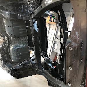 シルビア S14 のボディのカスタム事例画像 なべたくさんの2018年08月01日17:00の投稿