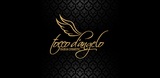 Tocco D Angelo Hairstudio Applications Sur Google Play