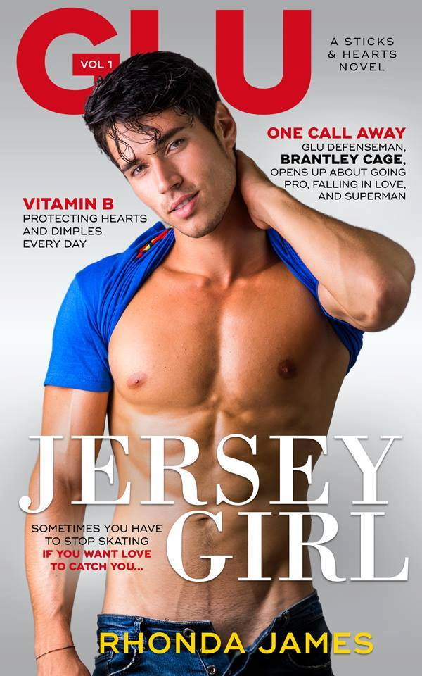 Jersey Girl cover.jpg