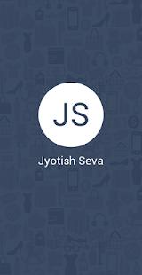 Tải Game Jyotish Seva
