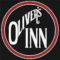 Oliver's Inn icon