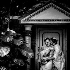 Wedding photographer Aditya Marina (Aditya369). Photo of 21.09.2019