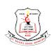 St Xavier School, Rupnagar Download for PC Windows 10/8/7