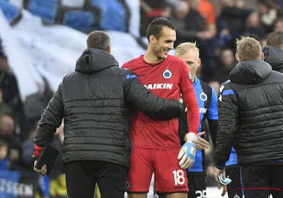 """""""Mettez Hubert à Lokeren ou Beveren, il va réussir"""""""