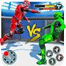 com.aussieman.robot.ring.fight