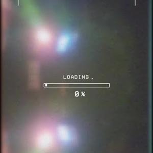 MW ME34Sのカスタム事例画像 SHO (エムダブリュ)さんの2020年05月10日08:43の投稿