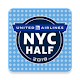 2019 United Airlines NYC Half Download on Windows