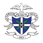 St Columb's College Derry