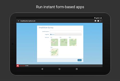 Wolfram Cloud Screenshot 10