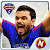 Rangpur Riders Star Cricket file APK for Gaming PC/PS3/PS4 Smart TV