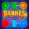 Parkes Colombiano Lite TV icon