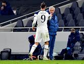 Gareth Bale was ook zondagavond tegen Crystal Palace weer goed voor twee doelpunten