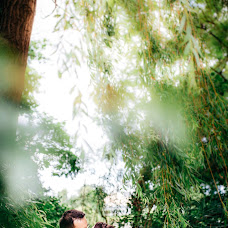 Wedding photographer Alex Wenz (AlexWenz). Photo of 31.07.2017