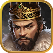 Tải Clash of Civilization APK
