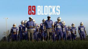 89 Blocks thumbnail