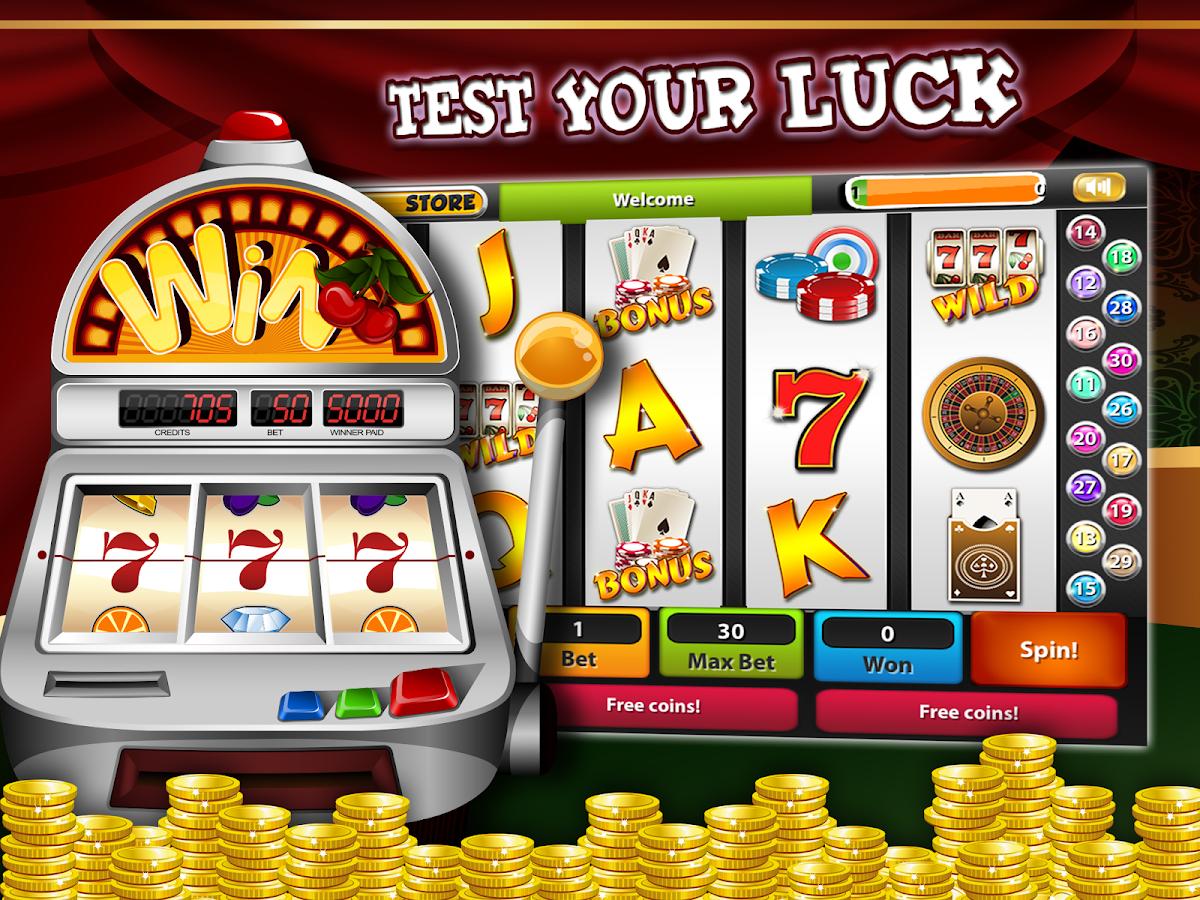 Ссылка посмотреть бесплатные игровые автоматы videoslotsonline хорошее онлайн казино с минимальными рублевыми ставками