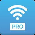 Freedocast Pro