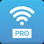 Freedocast Pro Icon