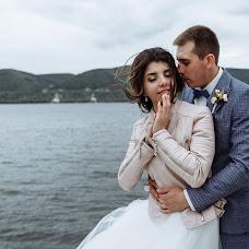 Wedding photographer Lena Chistopolceva (Lemephotographe). Photo of 09.08.2018