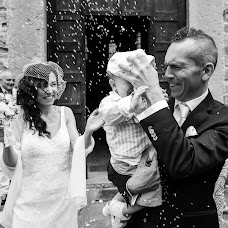 Wedding photographer Sara Peronio (peronio). Photo of 14.05.2015