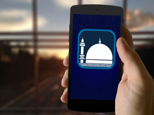 Islamic Pro: Prayer Time Quran