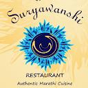 Suryawanshi, Sarjapur Road, Bangalore logo