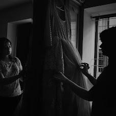 Wedding photographer Mahbube Subhani Prottoy (MahbubeSubhani). Photo of 31.07.2018