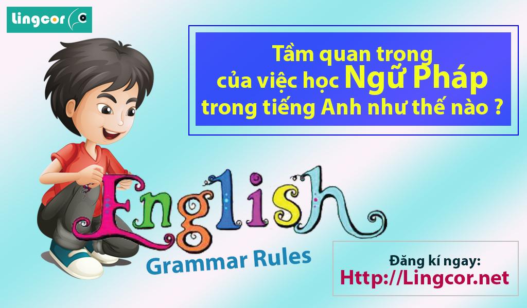 tầm quan trọng của việc học ngữ pháp tiếng anh c lý.jpg