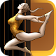 Acro Girls (game)