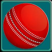 AS Live Cricket Score