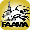 2015 FAAMA MTS Expo icon
