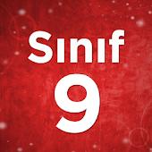 Gundogdu - Sinif 9