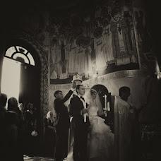 Wedding photographer Evgeniy Nepomnyaschiy (Nepomnyashiy). Photo of 18.01.2017
