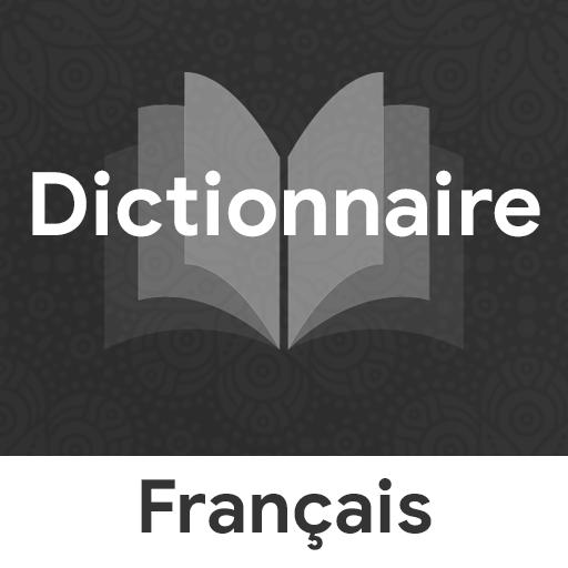 Dictionnaire Français Français 4 0 1 + (AdFree) APK for Android