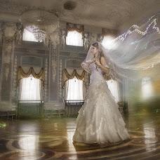 Wedding photographer Tatyana Sudareva (tatianasud). Photo of 12.03.2013