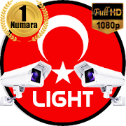 Türkiye Mobeseler Light