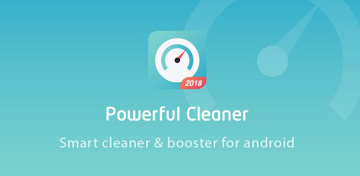 Powerful Cleaner - Antivirus,Booster,Battery Saver for PC