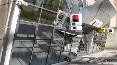 Photo: BRD - Str. Libertatii, Nr.3 - 2014.10.12