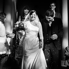 Wedding photographer Boyan Pavlov (BoyanPavlov). Photo of 11.02.2014