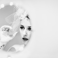 Fotógrafo de bodas Lara Albuixech (albuixech). Foto del 04.11.2015