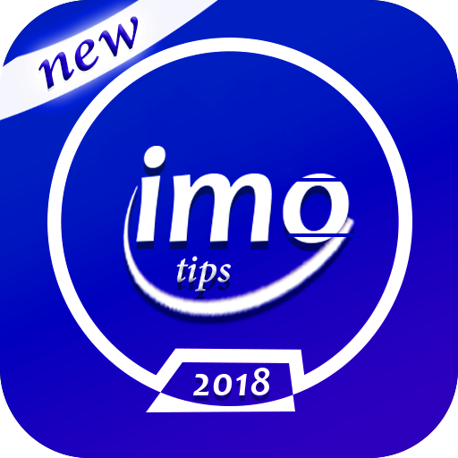 App Insights: free Imo beta new call video 2018 new 2+ tips