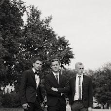 Wedding photographer Aleksey Vetrov (WeTRaLeX). Photo of 15.12.2016