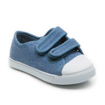 Step2wo Seaside 2 - Canvas Trainer CANVAS