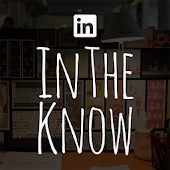 LinkedIn The Know