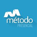 Método Presencial icon