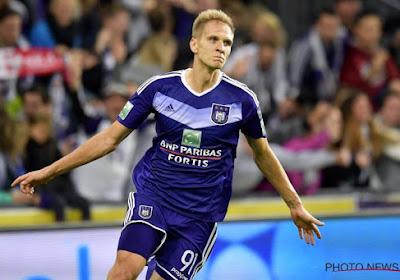 """Vooruitblikken op Club-Anderlecht met twee iconen: """"Stanciu? Dat trok op niks"""" en """"Teodorczyk? Die kan niet shotten"""""""